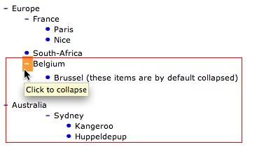 Collapsible List/collapse-open.jpg